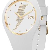 Ice Watch Пластик 40mm Кварцевые 019860 новые