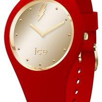 Ice Watch Пластик 40mm Кварцевые 019861 новые
