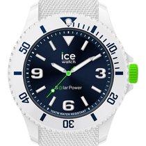 Ice Watch Пластик 40mm Кварцевые 019546 новые