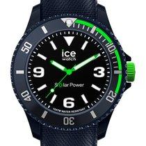 Ice Watch Пластик 40mm Кварцевые 019547 новые