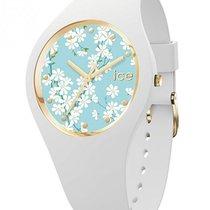 Ice Watch Пластик 40mm Кварцевые 019202 новые