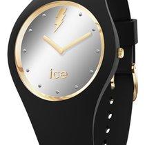 Ice Watch Пластик 34mm Кварцевые 019854 новые