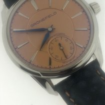 Grönefeld Automatic pre-owned United States of America, California, Beverly Hills
