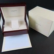 Longines Parts/Accessories Men's watch/Unisex 252546110