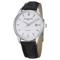 Frederique Constant Classics Index new Automatic Watch with original box and original papers FC303S5B6