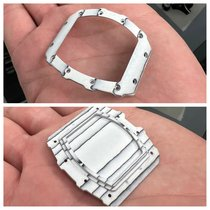 Richard Mille Parts/Accessories new RM 035