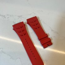 Richard Mille Parts/Accessories new RM 011