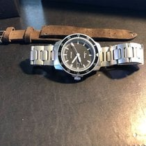 Sinn 41mm Automatic 104 pre-owned United States of America, Michigan, Commerce Charter Township