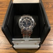 Carl F. Bucherer Automatic 00.10629.08.33.21 pre-owned