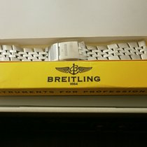 Breitling for Bentley New United States of America, Texas, Houston