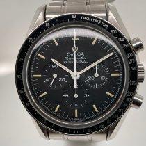 Omega 345.0022 Staal 1995 Speedmaster Professional Moonwatch 42mm tweedehands