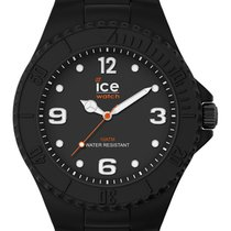 Ice Watch Пластик 40mm Кварцевые 019154 новые