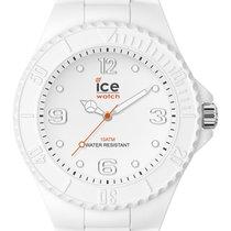 Ice Watch Пластик 40mm Кварцевые 019150 новые
