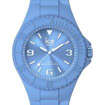 Ice Watch Пластик 35mm Кварцевые 019146 новые