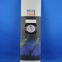 Junghans Plástico 36mm