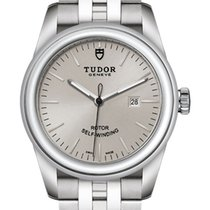 Tudor (チューダー) ステンレス 31mm 自動巻き M53000-0004 新品