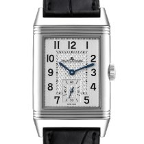 Jaeger-LeCoultre Reverso Classique new 2021 Automatic Watch with original box and original papers Q3858520