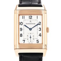 Jaeger-LeCoultre Rose gold 26mm Manual winding NUMBER 270 pre-owned United States of America, Florida, Miami