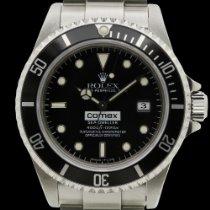 Rolex Sea-Dweller 4000 Stahl 40mm Schweiz, Geneva
