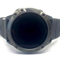 Garmin 51mm Quartz 010-02157-21 Occasion pre-owned