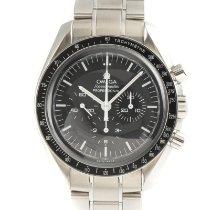 Omega 311.30.42.30.01.005 Staal 2020 Speedmaster Professional Moonwatch 42mm tweedehands
