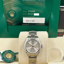 Rolex Oyster Perpetual Otel 28mm