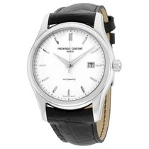 Frederique Constant Classics Index new Automatic Watch with original box and original papers FC-303S6B6