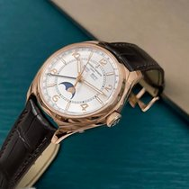 Vacheron Constantin Rose gold 40mm Automatic 4000E/000R-B438 pre-owned