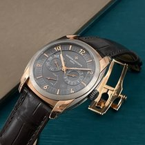 Vacheron Constantin Rose gold 41mm Automatic 85050/000R-I022I pre-owned