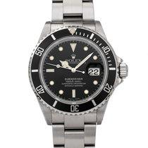 Rolex 16610 Acciaio 2003 Submariner Date 40mm usato Italia, Modena