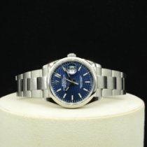 Rolex Datejust nuovo 2021 Automatico Orologio con scatola e documenti originali 126200
