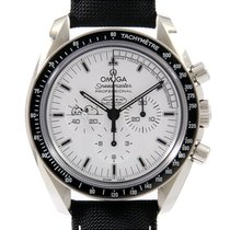 Omega 311.32.42.30.04.003 Speedmaster Professional Moonwatch 42mm pre-owned