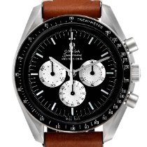 Omega Speedmaster Professional Moonwatch Çelik 42mm