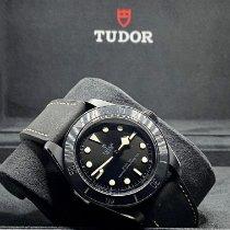 Tudor Céramique 41mm Remontage automatique 79210CNU nouveau