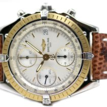 Breitling Chronomat D13050 Muy bueno Acero y oro 40.5mm Automático España, Madrid