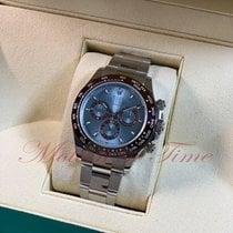 Rolex Daytona 116506 ib new