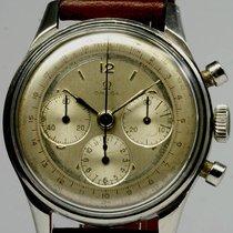 Omega 2278-3 1944