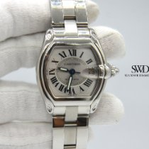 Cartier Roadster W62025V3 occasion