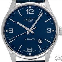 Davosa Gentleman 161.510.44/45011 nov