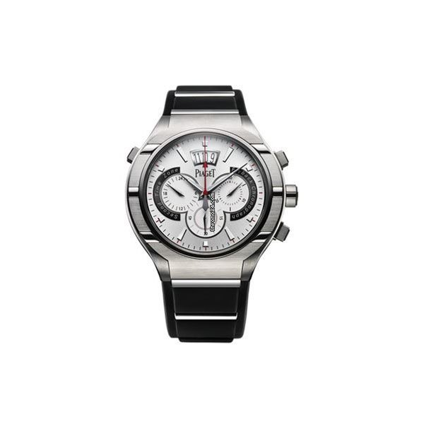 Piaget Polo FortyFive G0A34001 new