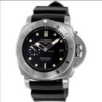 Panerai Special Editions PAM00364 occasion