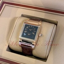 De Grisogono Rose gold 33mm Automatic Uno DF N11 new United States of America, New York, New York