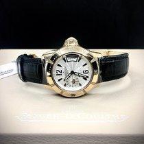 Jaeger-LeCoultre Master Compressor Diving GMT nuevo Automático Reloj con estuche y documentos originales 1892720