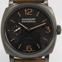 Panerai Special Editions PAM 532 2014 folosit