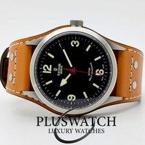 Tudor Heritage Ranger 79910 nov