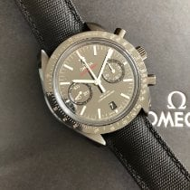 Omega Speedmaster Professional Moonwatch 311.92.44.51.01.003 2020 neu