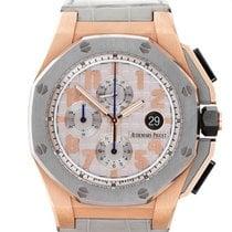 Audemars Piguet Royal Oak Offshore Chronograph 26210OI.OO.A109CR.01 occasion