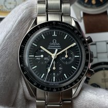 歐米茄 Speedmaster Professional Moonwatch 3570.50 好 鋼 42mm 手動發條