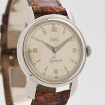 Wyler Steel 30mm Automatic pre-owned United States of America, California, Beverly Hills