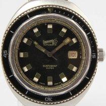Eberhard & Co. 1.26022.49 1960